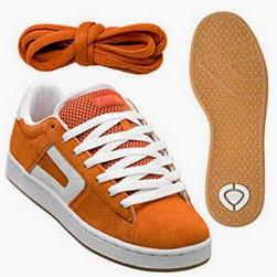 http://www.panska-obuv.cz/skate-boty/1.jpg